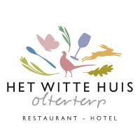 Restaurant Hotel Het Witte Huis Olterterp
