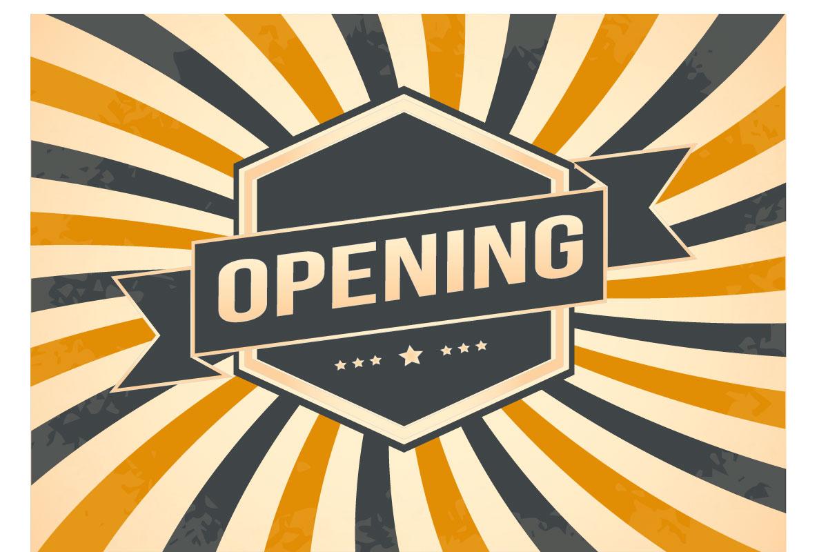 Officiële opening Culturele Hoofdstraat op 4 maart
